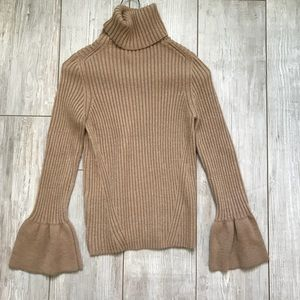 Eleven Six Sweater